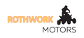 https://rothworkmotors.fi