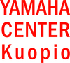 http://www.yamaha-center.fi