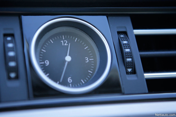 VW_Passat_4motion_kuva