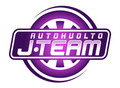 J-Team autohuolto Oy